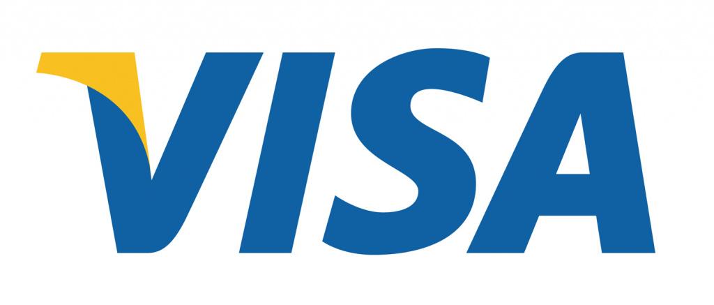 visa (1).jpg